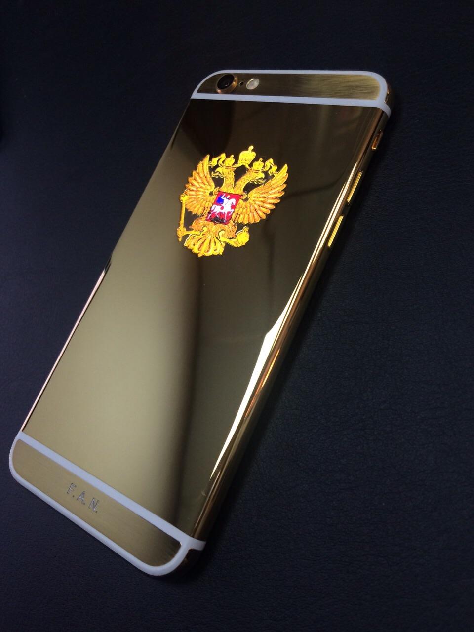 iPhone_6_gold_24k_RF