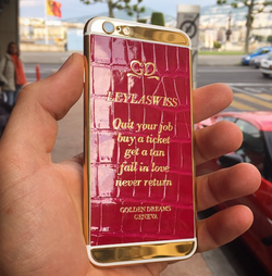 iPhone_6S_elite_gold_red_croc.png