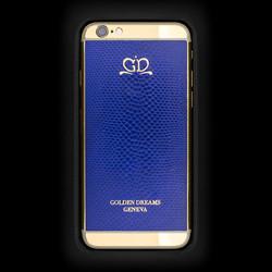 iPhone_6S_gold_blue_snake.jpg