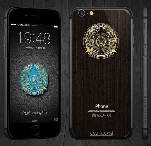 iPhone 6S Venge KZ