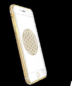 iPhone_6S_gold_swarovski_exclusive
