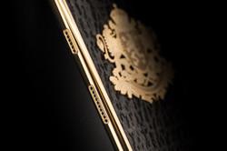 iPhone_6S_black_diamonds