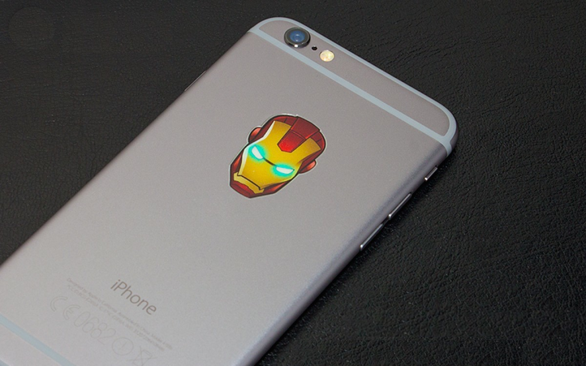 iphone-6-modding