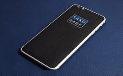 001-iphone_saxobank-0b1028727c.jpg