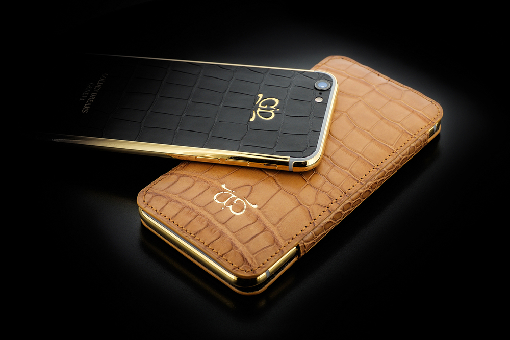 golden-dreams-geneva-alligator-vintage-brown-case-03b.jpg
