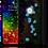Thumbnail: iPhone XS Cell Rainbow