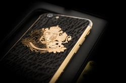 golden-dreams-geneva-masterpieces-grigor-dimitrov-02.jpg