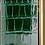 Thumbnail: iPhone 11 Pro Gold 24k Green Glazed Alligator