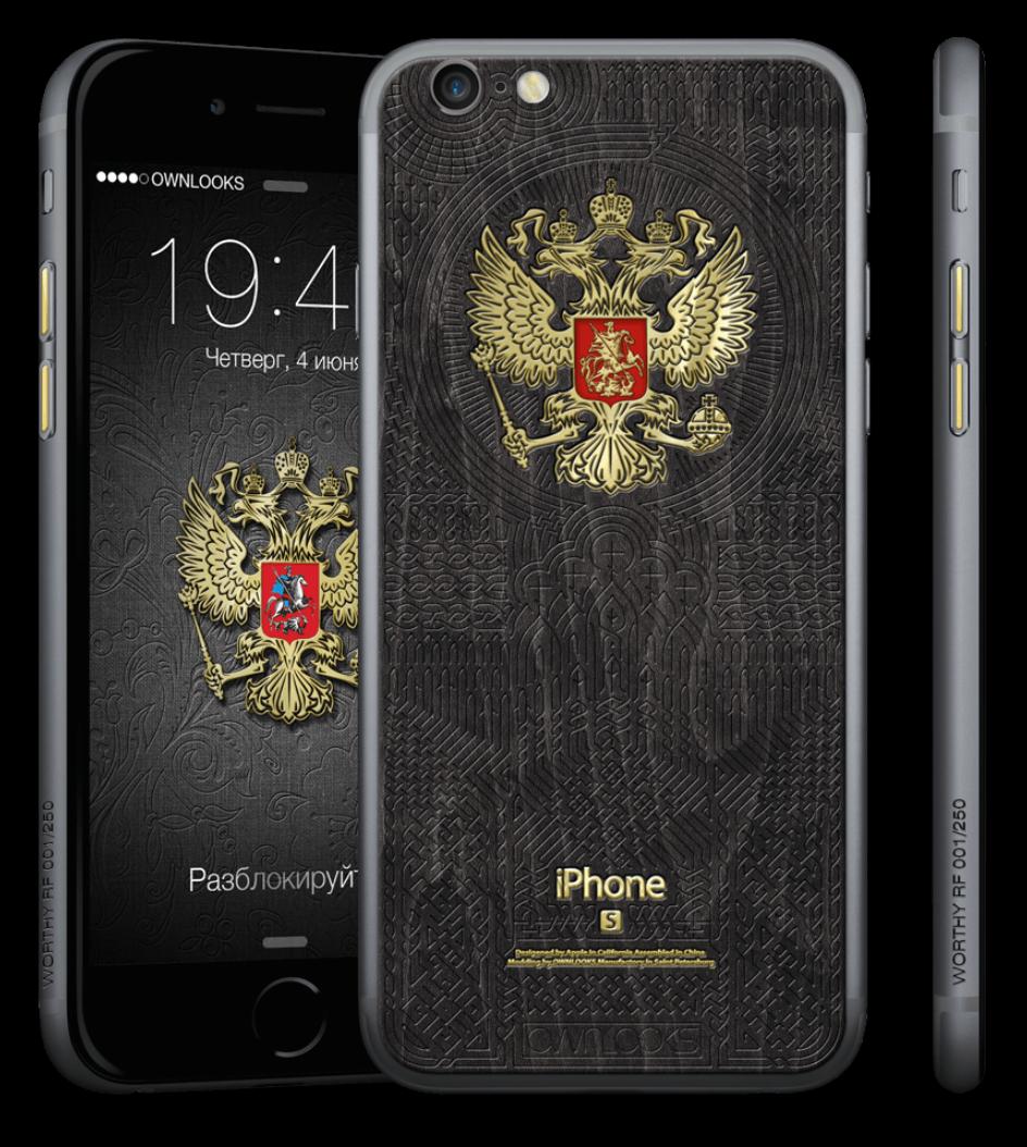 iPhone_6S_Black_wood_RF.png