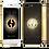 Thumbnail: iPhone 8 / 8+ Golden Gadget