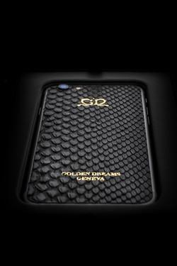 iPhone6S_black_python.jpg