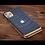 Thumbnail: iPhone 11 Pro Ornate Aristocrat