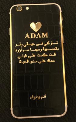 iPhone_6S_gold24k_exclusive_black