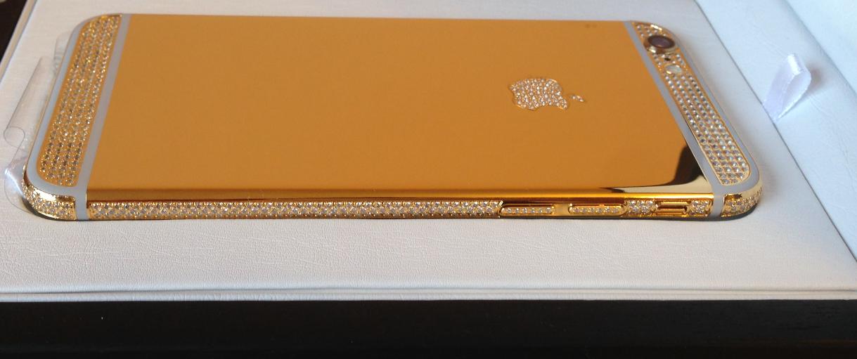 iPhone_6S_gold_diamond_exclusive
