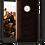 Thumbnail: iPhone 6S Timber Gold