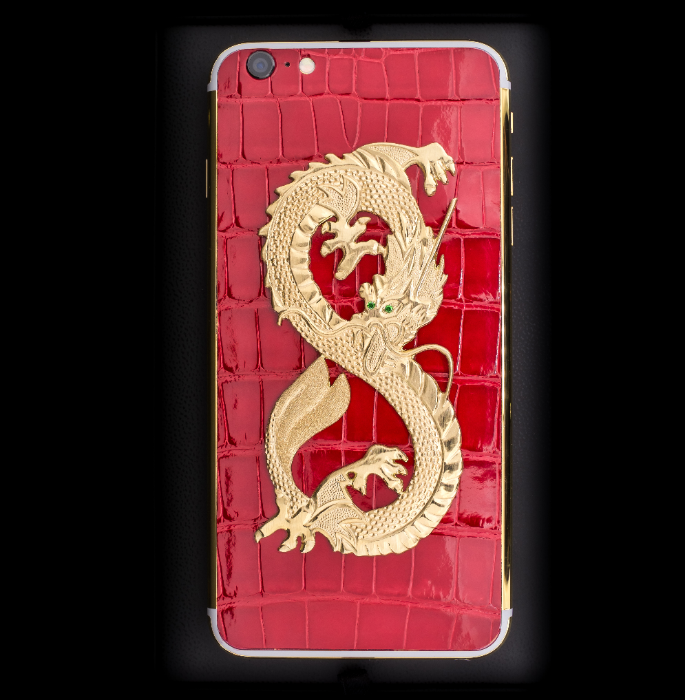 iphone6_Red_Gold_Dragon_iPhone_6s