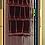 Thumbnail: iPhone 11 Pro Gold 24k Wine Glazed Alligator