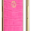Thumbnail: 11 Pro Gold Diamond Exotique Pink