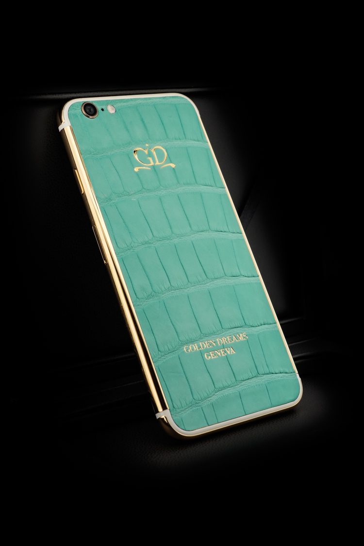 iphone_6s_gold_turq.jpg
