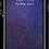 Thumbnail: iPhone 11 Pro Rurikon