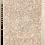 Thumbnail: iPhone 6 / 6S  Swarovski