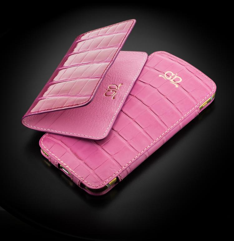 PinkDesertCase.jpg