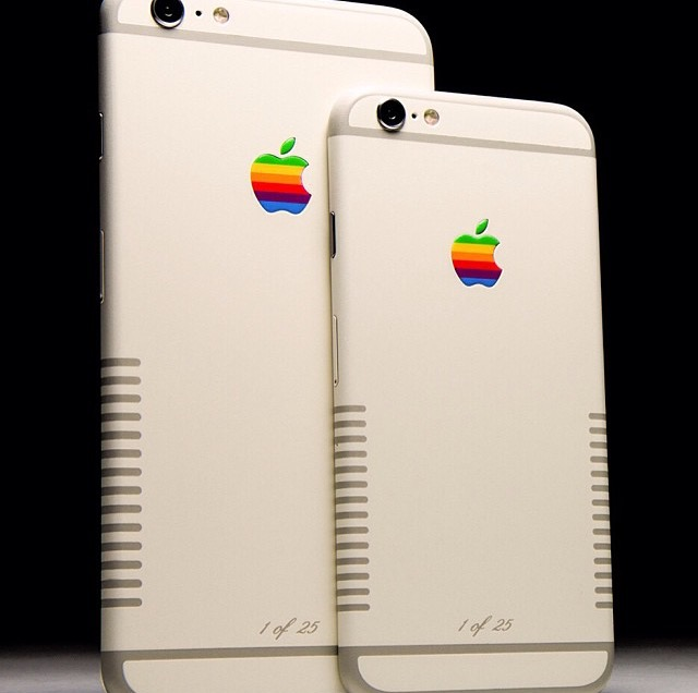iPhone_6S_plus_Apple_logo_rose.jpg