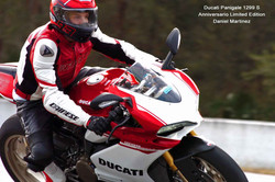 Panigale-1