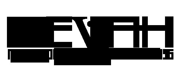 mevah-logo.png