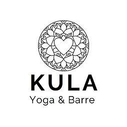 Kula Black Logo.jpg