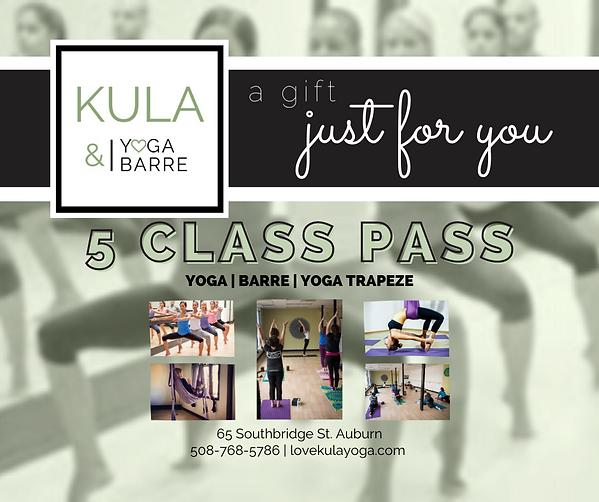 Kula yoga & barre (5).png
