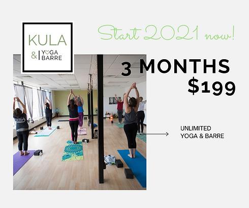 Kula yoga & barre (4).png