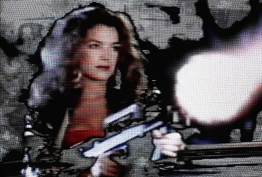 cablebox-guns-01-720x486.jpg