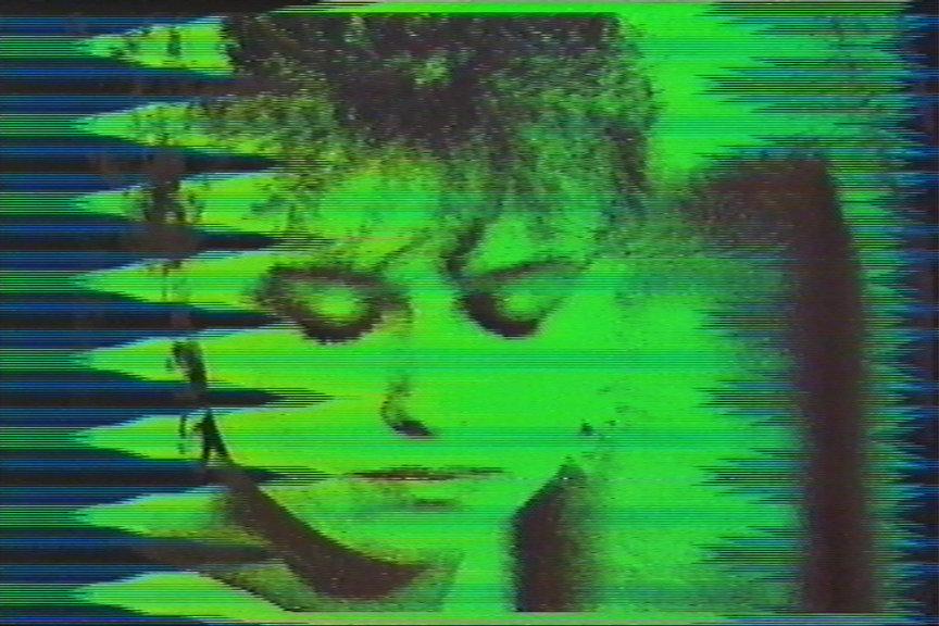 em_faces02_original.jpg