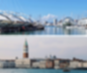 VGL Genoa - VGL Venice - New Branch Offices