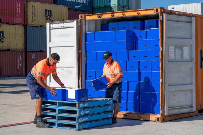 VISA Container Yard_HR_1 (21).jpg