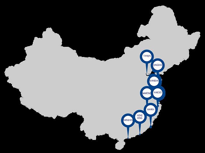china_VGL.png