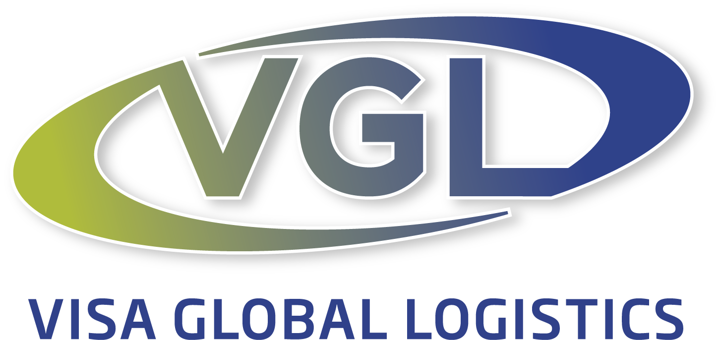 visa global logistics spa | reggio emilia | spedizoni internazionali
