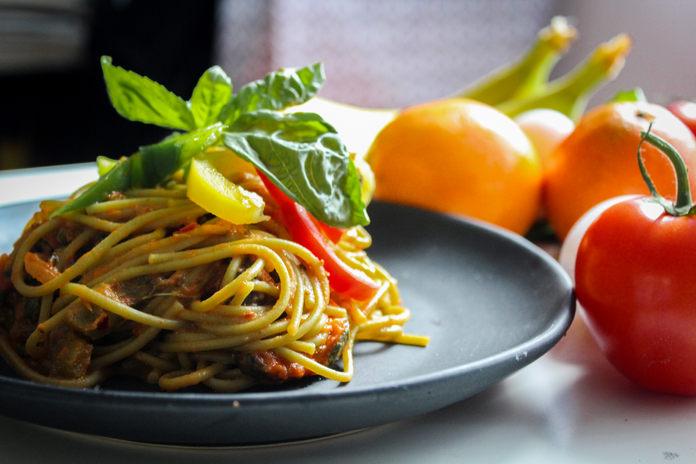 pasta-vegetables.jpeg