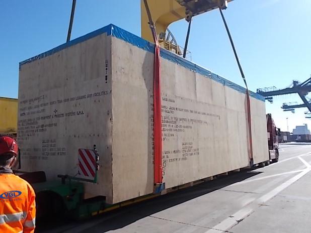 VGL_machinery-shipping-lift.jpg