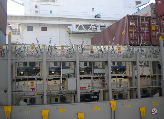 reefer-container-on-vessel.png