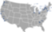 Mappa AMERICA.png