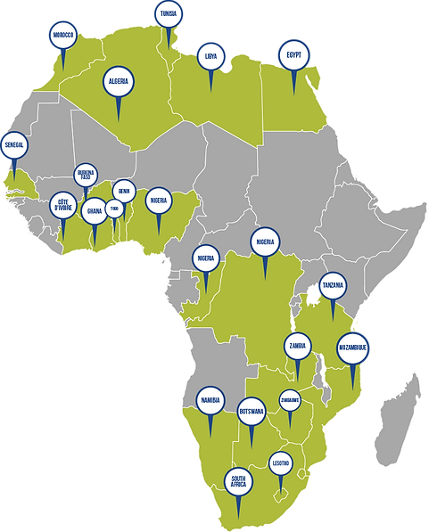 Mappa AFRICA.png