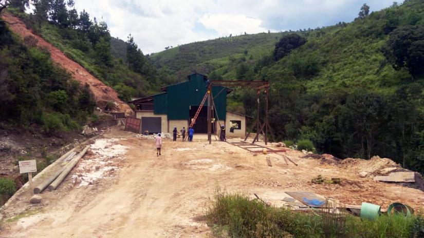 vgl-special-project-tanzania