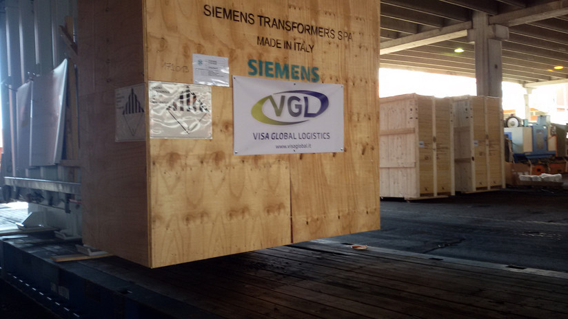 vgl-special-project-shipment-africa