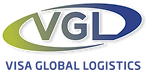 VGL Logo_Full Colour_High Resolution.png