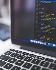 sviluppatore-software-vgl.jpg