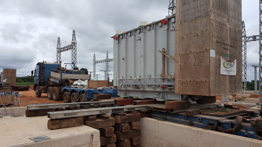 vgl-special-project-shipment-nigeria