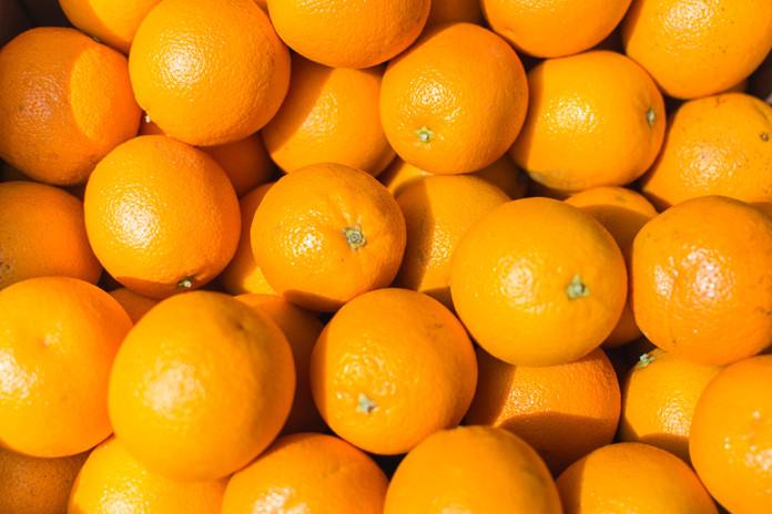 oranges.jpeg