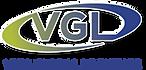 VISA_GLOBAL_LOGISTICS
